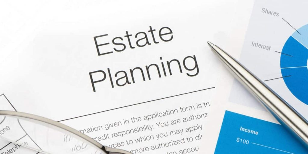 BEST ESTATE PLANNING