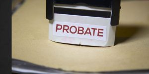 Probate Attorney Brooklyn