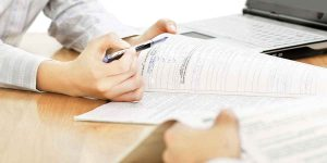 Miami attorneys are vital to your estate plans